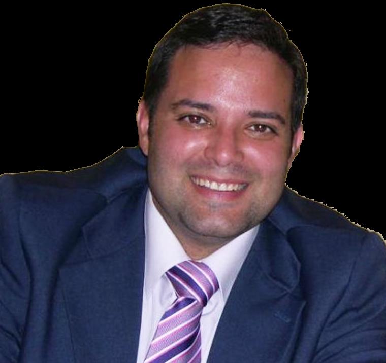 Ildefonso González
