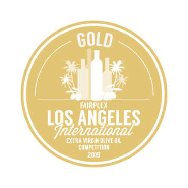 Concurso Internacional LAIEVOOC 2019- Gold
