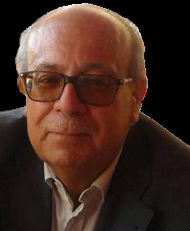 Manuel Coca