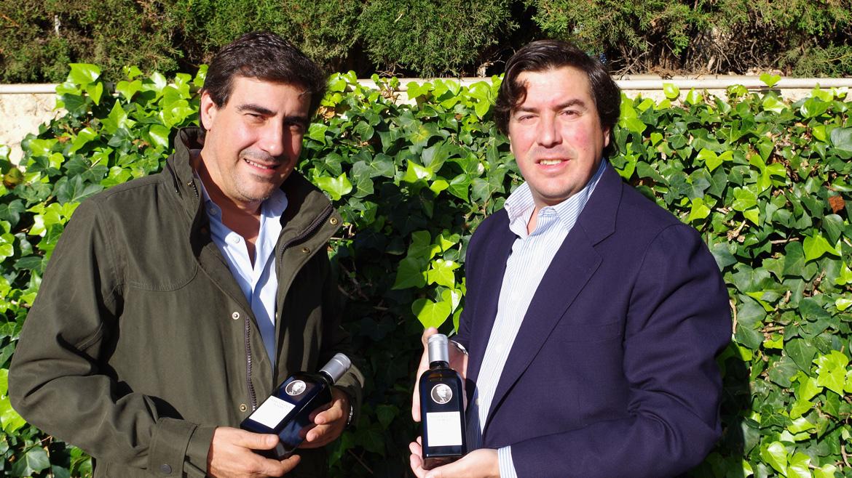 El aceite cordobés Manuel Coca Morán, entre los quinientos mejores del mundo